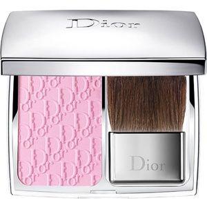 NIB Dior Rosy Glow Blush